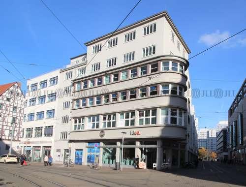 Büros Erfurt, 99084 - Büro - Erfurt, Altstadt - B1566 - 9836968