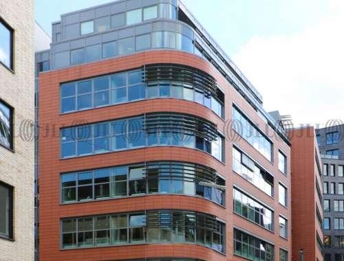 Büros Hamburg, 20095 - Büro - Hamburg, Altstadt - H0592 - 9838177