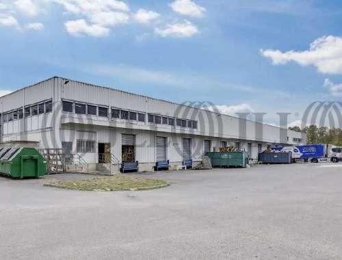Activités/entrepôt Bondoufle, 91070 - undefined - 9838969