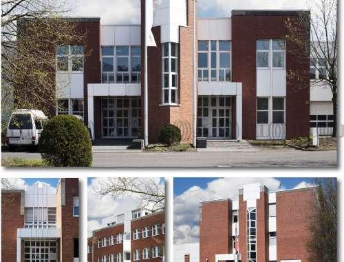 Büros Düsseldorf, 40549 - Büro - Düsseldorf, Heerdt - D2375 - 9840942