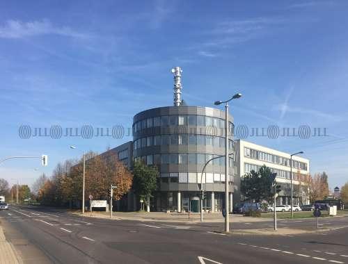 Büros Leipzig, 04347 - Büro - Leipzig, Schönefeld-Abtnaundorf - B1505 - 9843413