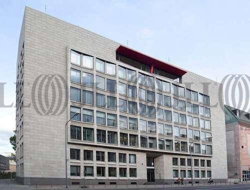 Büros Frankfurt am main, 60322 - Büro - Frankfurt am Main, Nordend-West - F0131 - 9843429