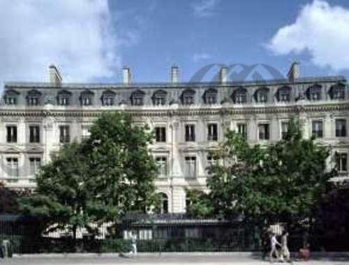 Bureaux Paris, 75017 - ETOILE TILSITT - 9844308