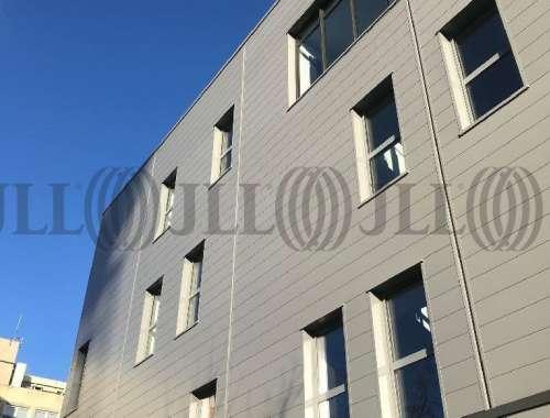 Bureaux Lyon, 69008 - LE MONOLITHE - 9844876