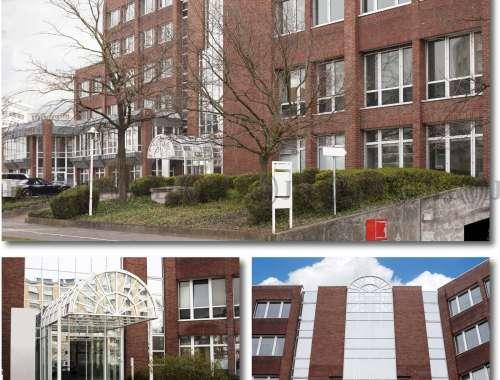 Büros Neuss, 41460 - Büro - Neuss, Hammfeld - D0521 - 9845263