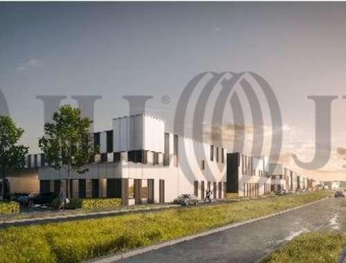 Activités/entrepôt Tremblay en france, 93290 - AEROLIANS BUSINESS CLUSTER - BAT C8 - 9845785