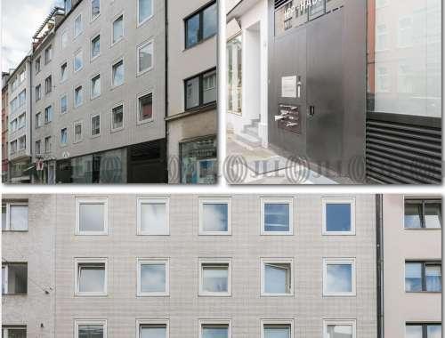 Büros Düsseldorf, 40210 - Büro - Düsseldorf, Stadtmitte - D1401 - 9845992