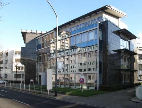 Büros Essen, 45131 - Büro - Essen, Rüttenscheid - D2005 - 9846277