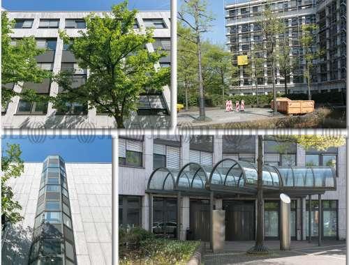 Büros Essen, 45131 - Büro - Essen, Rüttenscheid - D2473 - 9846293