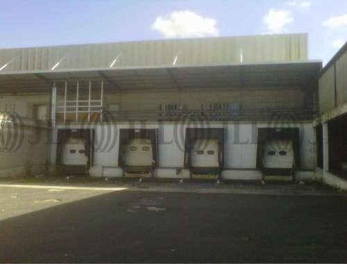 Activités/entrepôt Thiais, 94320 - undefined - 9846582
