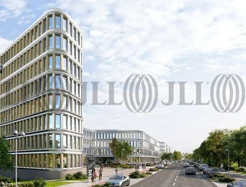 Büros Berlin, 12487 - Büro - Berlin, Johannisthal - B1285 - 9853295