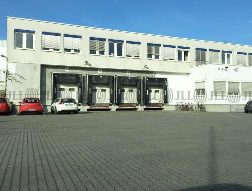 Hallen Groß-gerau, 64521 - Halle - Groß-Gerau - F2548 - 9853294