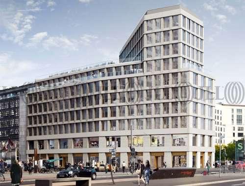 Bureaux Berlin, 10117 - undefined - 9854026