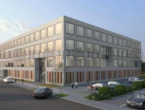 Büros Essen, 45327 - Büro - Essen, Stoppenberg - D2476 - 9854250