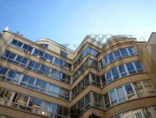 Bureaux Paris, 75008 - AIR CENTER - 9856553