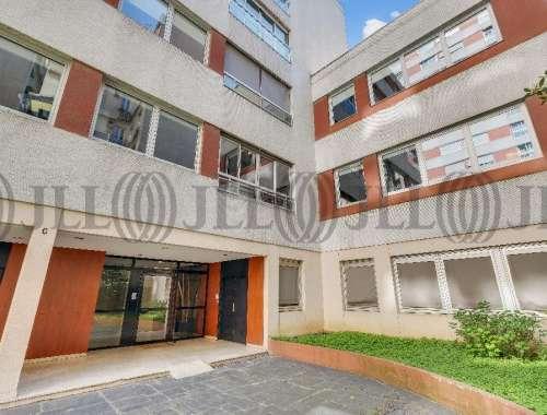 Bureaux Paris, 75012 - 13-15 RUE CLAUDE DECAEN - 9858928