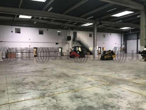Activités/entrepôt Les ulis, 91940 - undefined - 9858947