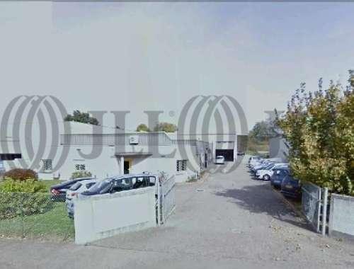 Activités/entrepôt St laurent de mure, 69720 - undefined - 9861183