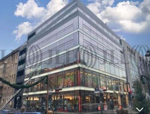 Büros Berlin, 10627 - Büro - Berlin, Charlottenburg - B0505 - 9866449