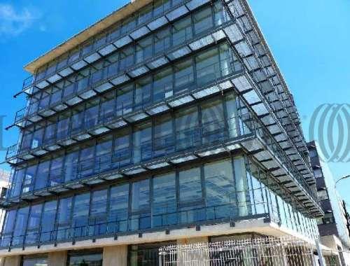 Bureaux Lyon, 69007 - L'INITIAL - 9866468