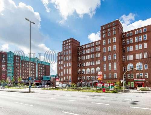 Büros Hamburg, 20537 - Büro - Hamburg, Hamm - H1388 - 9871441
