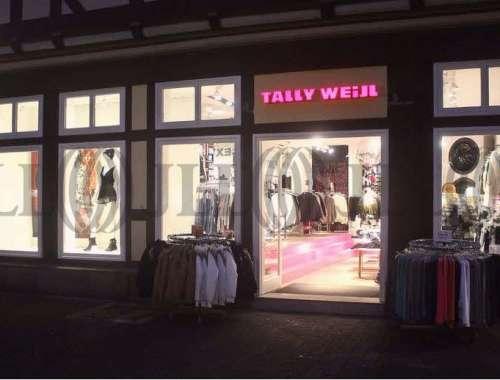 Ladenflächen Celle, 29221 - Ladenfläche - Celle, Altstadt - E0889 - 9872705