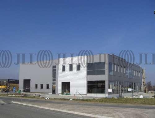 Activités/entrepôt Arnas, 69400 - undefined - 9872996
