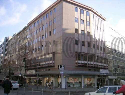Büros Frankfurt am main, 60311 - Büro - Frankfurt am Main, Innenstadt - F2554 - 9873638