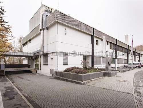 Hallen Wiesbaden, 65195 - Halle - Wiesbaden - F2555 - 9874335