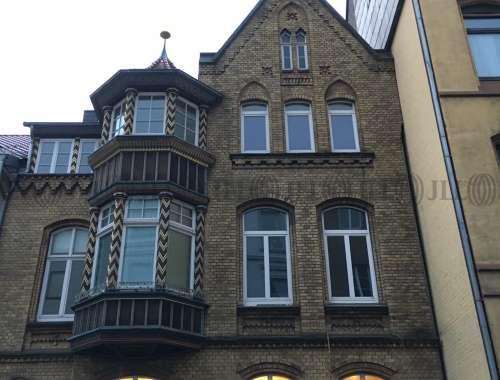 Büros Hannover, 30159 - Büro - Hannover, Mitte - H1432 - 9874369