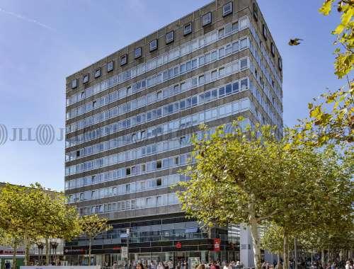 Büros Frankfurt am main, 60313 - Büro - Frankfurt am Main, Innenstadt - F0741 - 9878860
