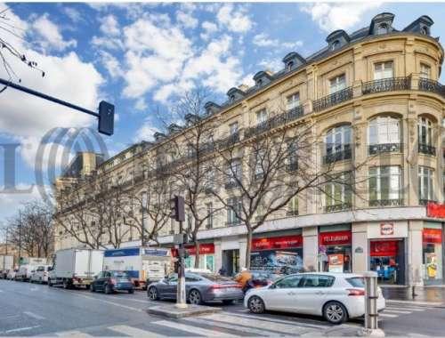 Bureaux Paris, 75011 - 1BIS AVENUE DE LA REPUBLIQUE - 9879359