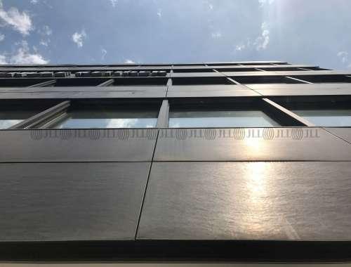 Büros Mannheim, 68161 - Büro - Mannheim - F2557 - 9883066