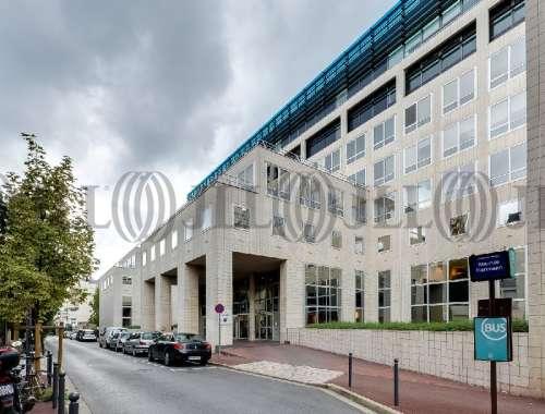 Bureaux Issy les moulineaux, 92130 - LE RENAN - 9883241