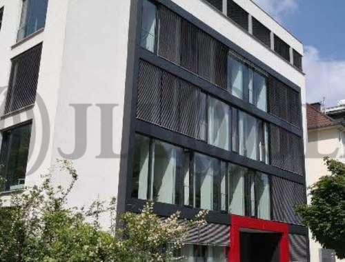 Büros Frankfurt am main, 60325 - Büro - Frankfurt am Main, Westend-Süd - F0086 - 9885317