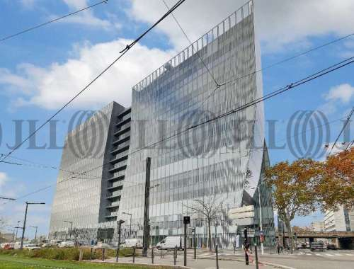 Commerces Lyon, 69003 - SKY 56 - 9886171