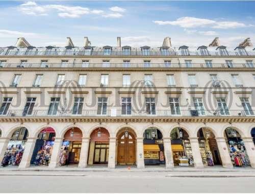 Bureaux Paris, 75001 - 176 RUE DE RIVOLI - 9886181