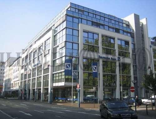 Büros Ludwigshafen am rhein, 67059 - Büro - Ludwigshafen am Rhein, Mitte - F1800 - 9887092