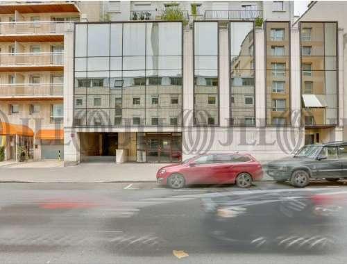 Bureaux Paris, 75015 - 45 RUE SAINT CHARLES - 9889671