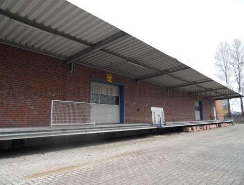 Hallen Hamburg, 22041 - Halle - Hamburg, Wandsbek - H0413 - 9891328