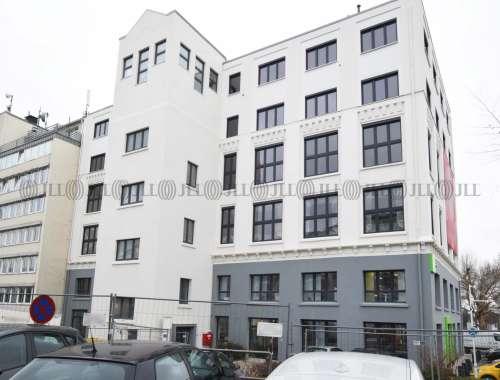 Büros Essen, 45143 - Büro - Essen, Altendorf - D2487 - 9891368