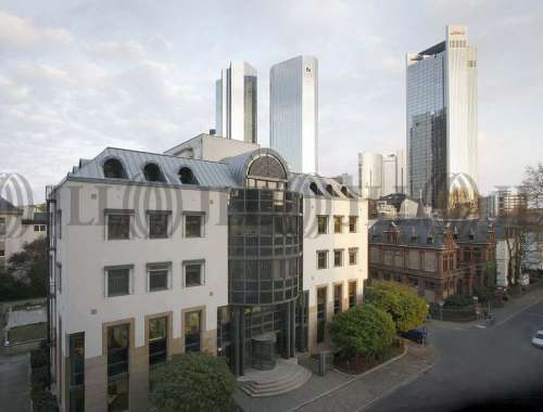 Büros Frankfurt am main, 60325 - Büro - Frankfurt am Main, Westend - F0752 - 9896138