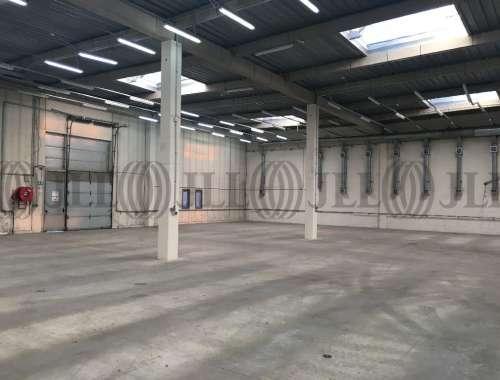 Activités/entrepôt Montigny le bretonneux, 78180 - 10 AVENUE AMPERE - 9896945