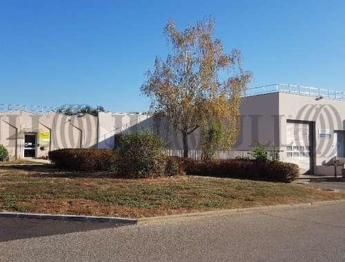 Bureaux Lyon, 69007 - Parc de l'Artillerie - 9896994