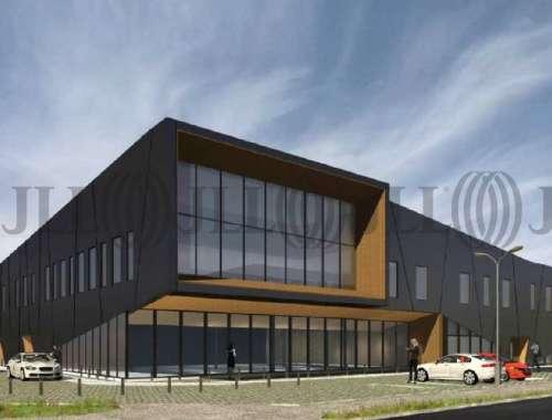 Activités/entrepôt Bonneuil sur marne, 94380 - undefined - 9897024