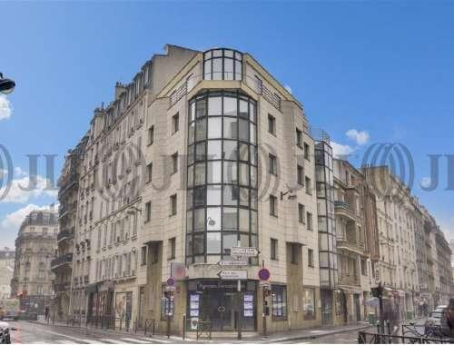 Bureaux Paris, 75015 - 18 RUE MADEMOISELLE - 9898308