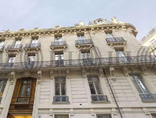 Bureaux Paris, 75116 - 2 RUE GOETHE - 9898328