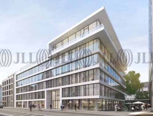 Büros Düsseldorf, 40213 - Büro - Düsseldorf, Karlstadt - D1163 - 9898979