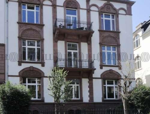 Büros Frankfurt am main, 60325 - Büro - Frankfurt am Main - F2567 - 9898982