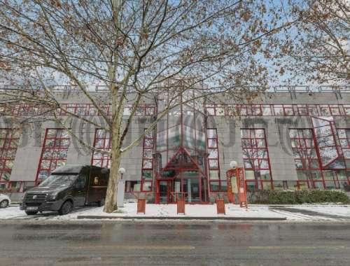 Bureaux La plaine st denis, 93210 - MONTJOIE FARON - 9907906